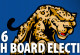 board-election-Feature-16